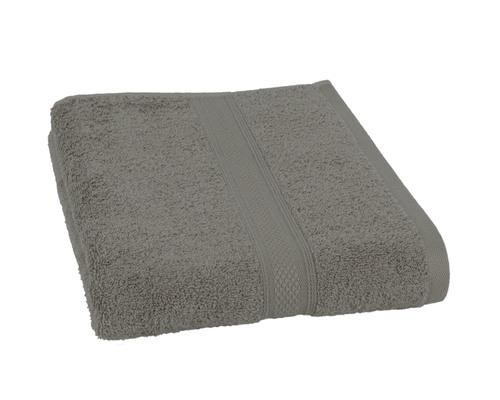 clarysseweb elegance. Black Bedroom Furniture Sets. Home Design Ideas
